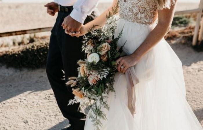 الأعراسُ... تَحت المُلاحقة!