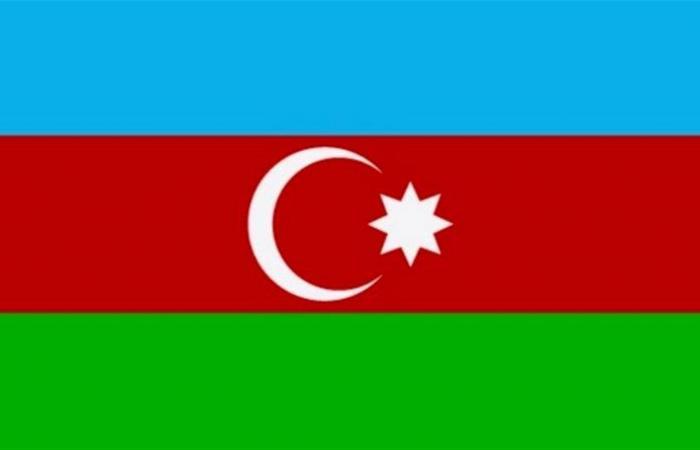 مليون دولار من سفير أذربيجان الى لبنان