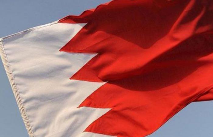 """مساعدات بحرينية وصلت الى بيروت.. """"لبنان جوهرة ثمينة"""""""