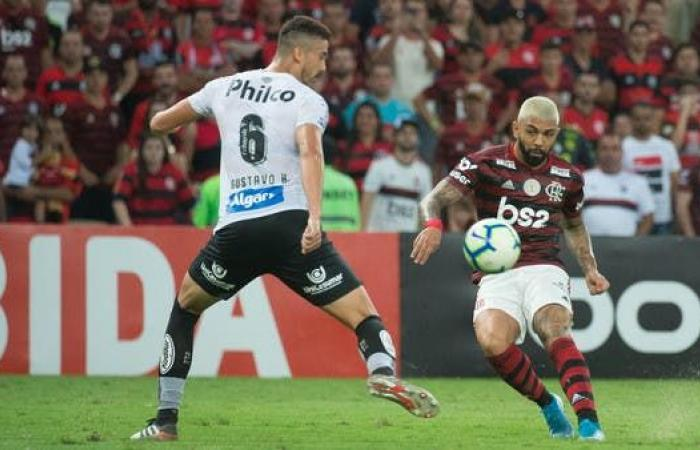 إلغاء الحجر الصحي لفرق أميركا الجنوبية
