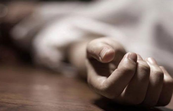 في لبنان.. ابن الـ18 عاماً خسر معركته مع كورونا