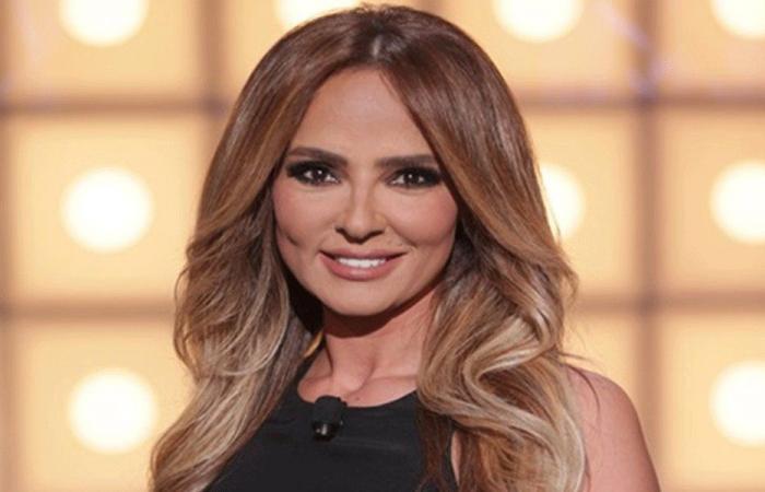 ناديا بساط تعلن إصابتها بكورونا: شعرت أنّ حياتي انتهت