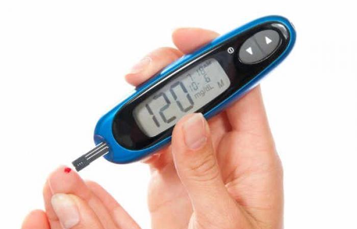 6 فوائد صحية للصنوبر.. يحميك من أمراض القلب وعلاج فعالا لمرضى السكر