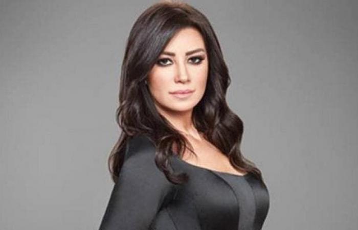 أروى جودة للعربية.نت: لا أهتم بالبطولة.. وتجذبني قضايا المرأة