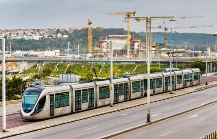 المغرب يتوقع نمو الاقتصاد 4.6% في 2021