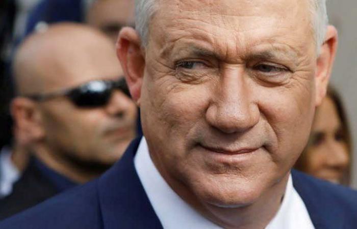 خطة اسرائيلية لمنع إيران من الحصول على النووي