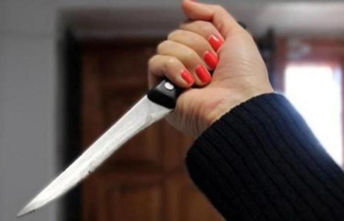 مصر : قتلت خطيبها بمعاونة والدها و3 من اصدقائه