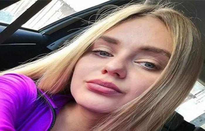 إجبار موظفة في مستشفى على الاستقالة لجمالها