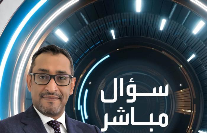 """""""العربية بودكاست"""".. مجموعة جديدة ومتنوعة من البرامج المتخصصة"""