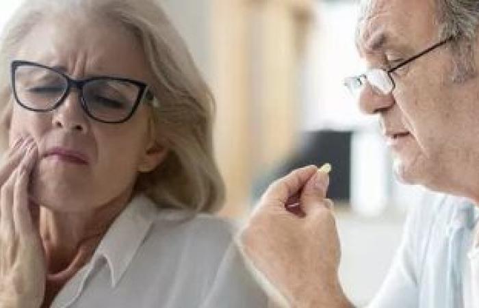 تعرف على أضرار الأدوية المخفضة للكوليسترول..أبرزها فقدان حاسة التذوق