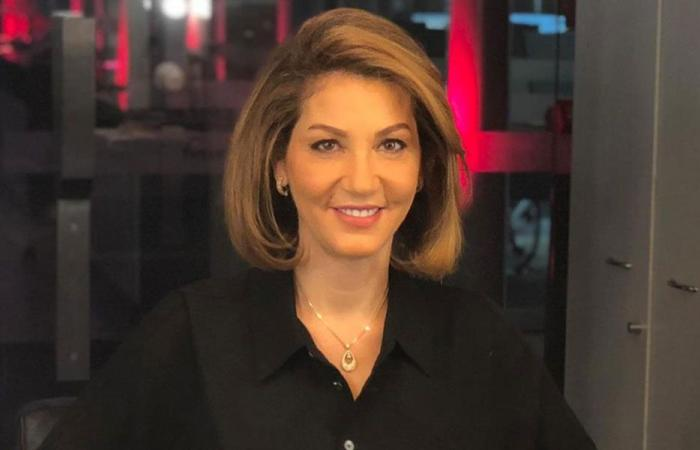 جمالي: لعدم إقحام لبنان في سياسات المحاور