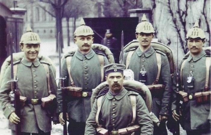 هكذا انتهى تقارب روسي فرنسي بحرب عالمية قتلت الملايين