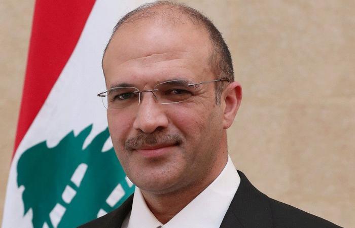 حسن بحث مع سفير تركيا في تعزيز التعاون الصحي