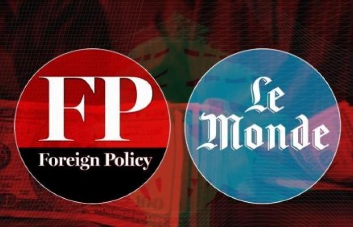 مصارف لبنان على حبال غسيل صحافة العالم: هرّبنا 6 مليار $ لسياسيّين
