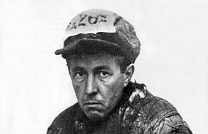 سوفيتي حاز جائزة نوبل.. طردته بلاده وسحبت جنسيته