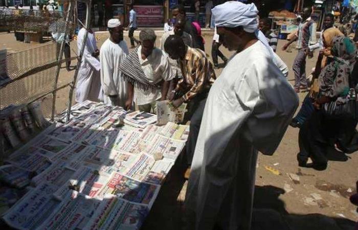 السودان يستكمل عمليات ترحيل اللاجئين الإثيوبيين