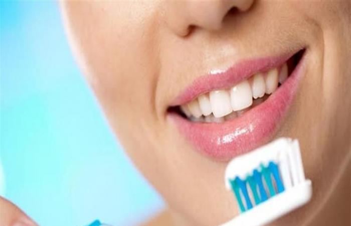 7 فوائد صحية مذهلة لجسمك عند تنظيف أسنانك كل يوم
