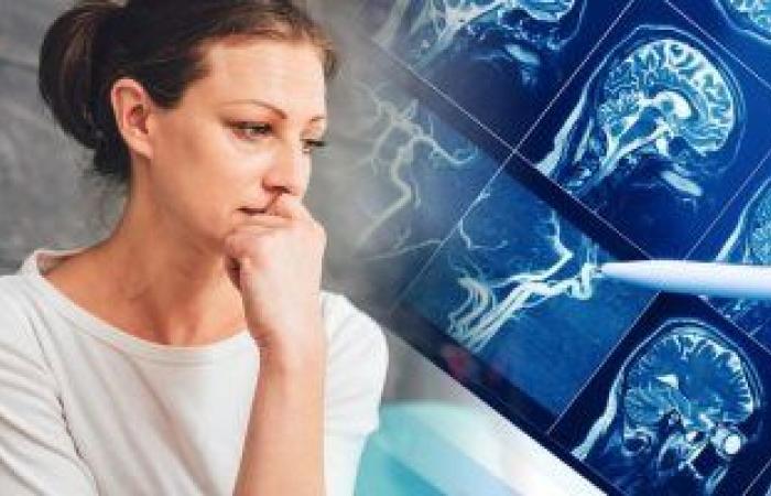 باحثون يتوصلون إلى تقنية علاجية جديدة لإزالة بروتين الزهايمر بالدماغ