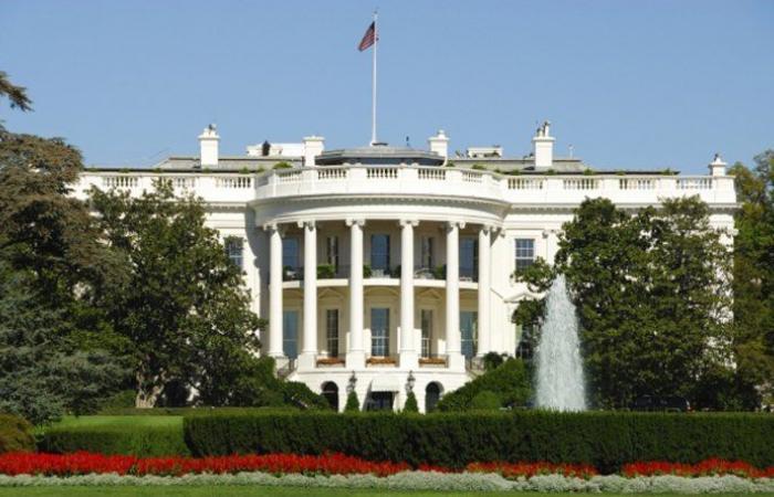 البيت الأبيض: لقاء بايدن ببوتين حاسم لوقف التصعيد