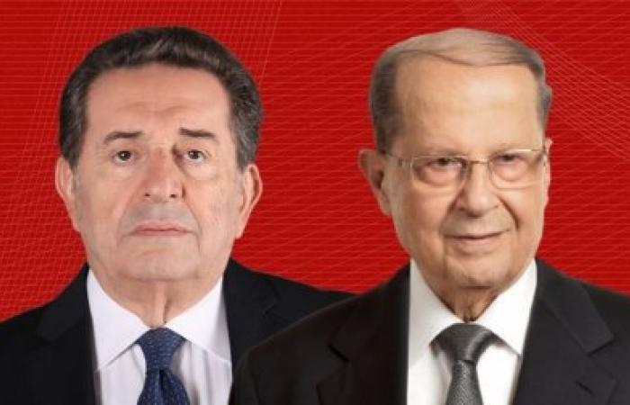 """من حرب إلغاء """"القوّات""""... إلى حرب إلغاء لبنان"""