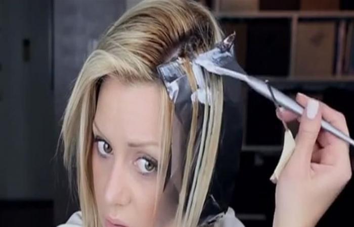 للفتيات.. 4 طرق طبيعية بديلة لصبغ شعرك في المنزل