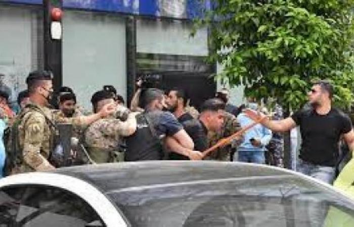 لبنان: متى تنفجر طنجرة الضّغط