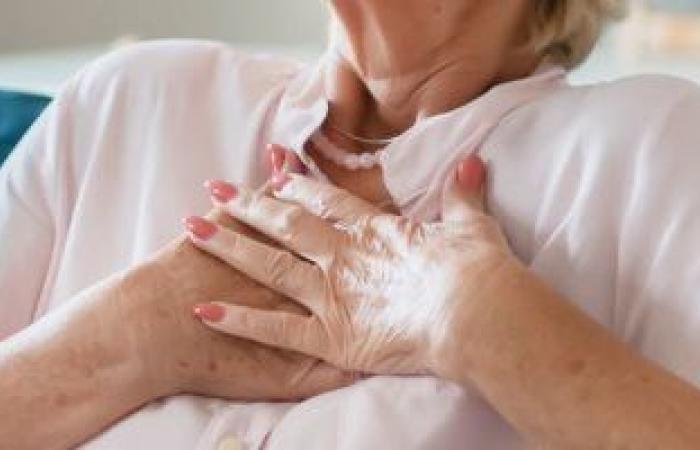 باحثون يتوصلون لعلاج جديد لاعتلال عضلة القلب