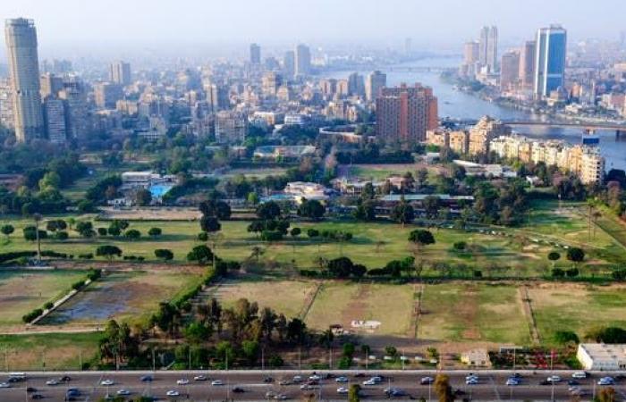 بهذه القطاعات.. استثمارات ضخمة تضخها الحكومة المصرية