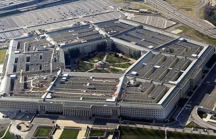 البنتاغون: إنجاز ما بين 2% إلى 6% من انسحاب قواتنا من أفغانستان