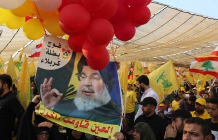 """هل حان أوان """"الدولة الشيعية"""" في لبنان؟"""