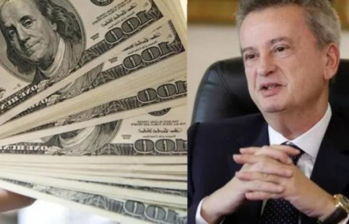 دفع الودائع بالدولار: مخرج للحاكم يقيه شرّ المودعين؟