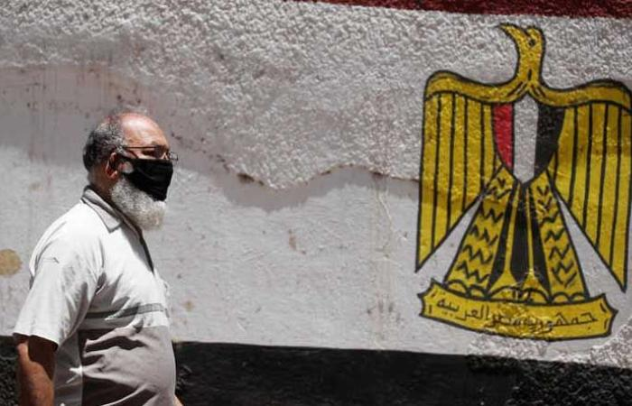 مصر تعلن جاهزية مستشفياتها لاستقبال المصابين من غزة