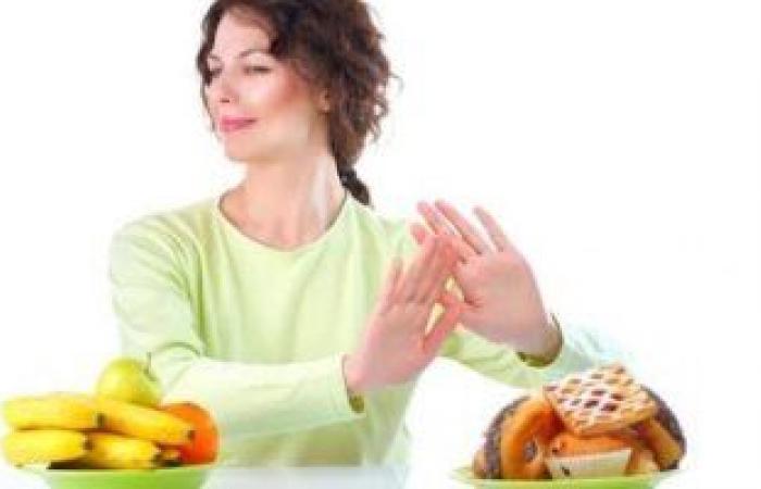 خرافات حول النظام الغذائى يجب التوقف عن تصديقها.. صور