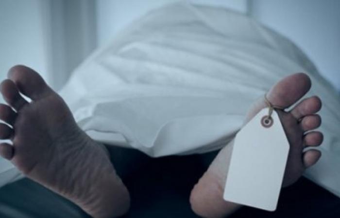شاب يقتل زوجته ويخفي جثتها بالثلاجة لمدة عامين... لهذا السبب..
