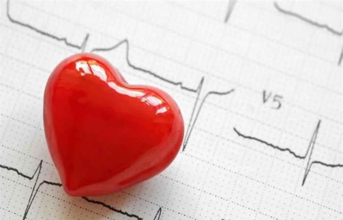 أسوأ أنواع المشروبات لصحة قلبك.. احذر تناولها