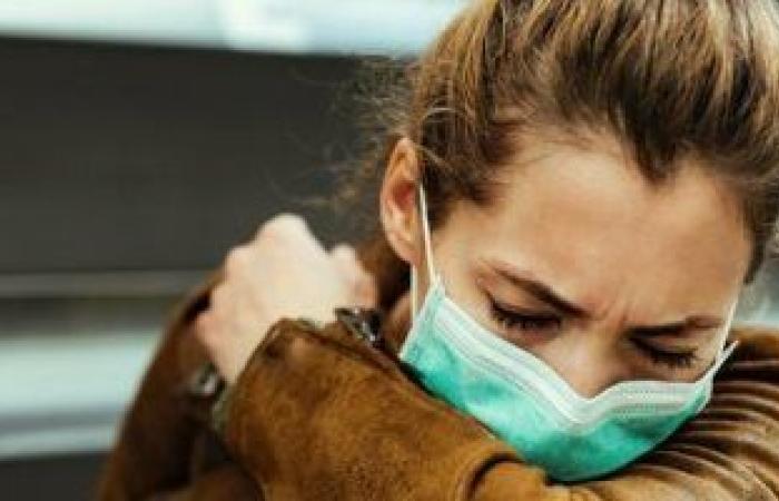 باحثون ينجحون فى مراقبة نمو فيروس كورونا داخل الجهاز الهضمى