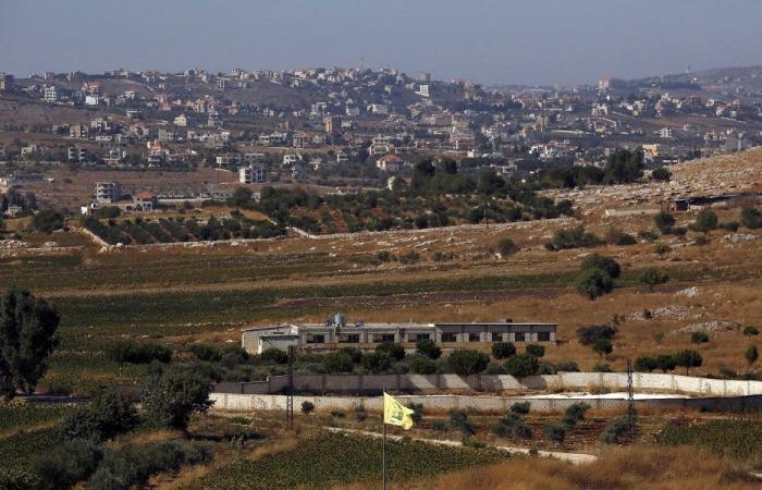 صواريخ لبنان: رسالة تضامن فلسطينية لا أكثر!