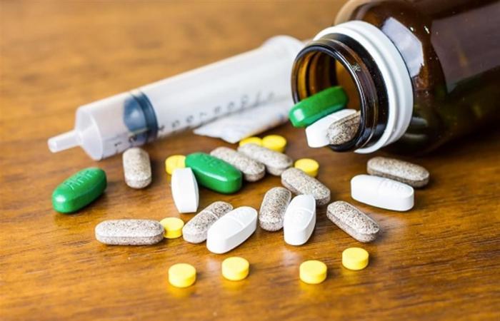 علاج كورونا.. احذروا هذه الأدوية تقلل المناعة الطبيعية للجسم
