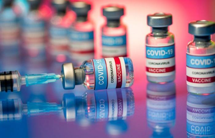 """حملة إلكترونية لـ""""اليونيسف"""" للتشجيع على تلقي اللقاح"""