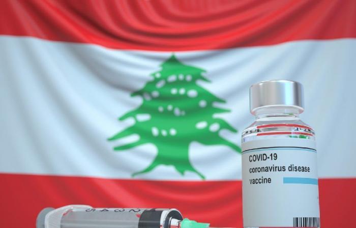 165 إصابة جديدة بكورونا في لبنان.. ماذا عن الوفيات؟