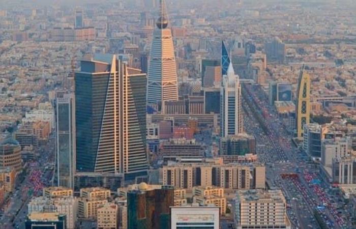 طرح مسودة اللائحة التنفيذية لنظام التخصيص بالسعودية