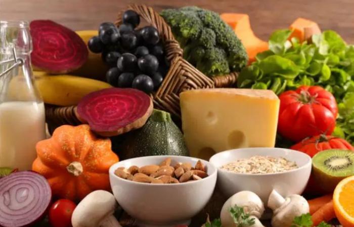 9 نصائح للتعافى سريعًا من كورونا.. أهمها حافظ على رطوبتك وتناول البروتين