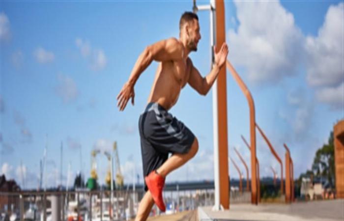 دراسة تحذر: هذا النوع من التمارين يزيد من خطر الإصابة بنوبة قلبية