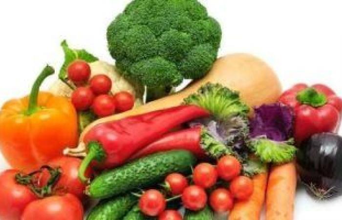 10 أطعمة يجب تضمينها أسبوعيا فى خطة الريجيم