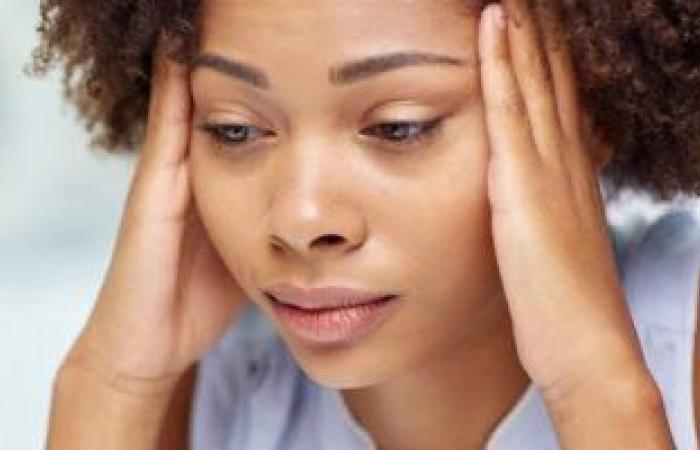 خد بالك من صحتك.. 4 مشاكل قد تواجهها بعد سن الأربعين أشهرها الضغط والسكر