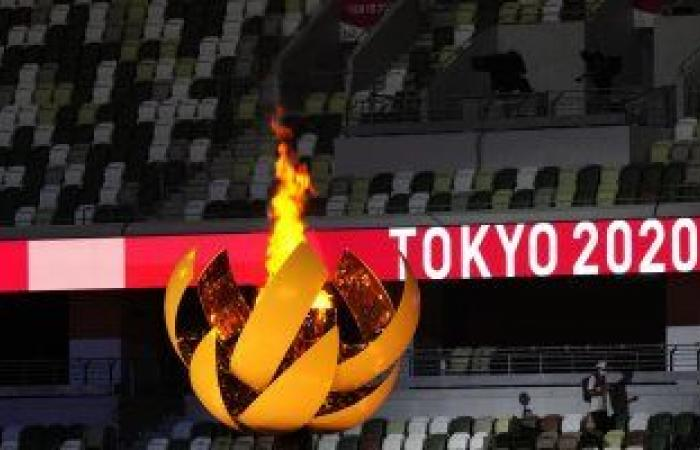 طوكيو 2020.. تعرف على أصعب 3 رياضات أولمبية حددها خبراء الطب الرياضى
