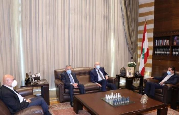 من يأسِر سُنّة لبنان في زجاجة سعد الحريري؟