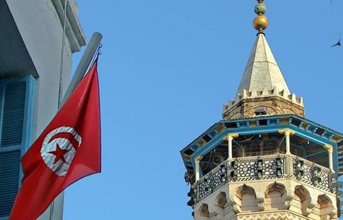 الغنوشي: الإمارات وراء انتزاع السلطة في تونس