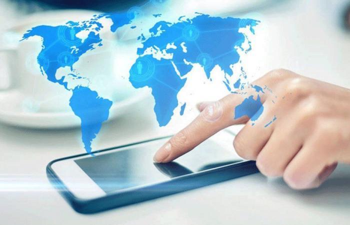 لا انقطاع للانترنت في لبنان… ماذا عن الأسعار؟