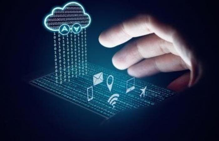 اعتماد الإطار التنظيمي لأعمال الحكومة الرقمية في السعودية